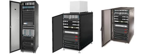 Micro DC til presserum_tre produkter