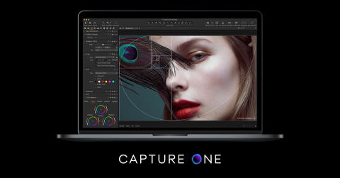 Capture One launches Capture One Studio