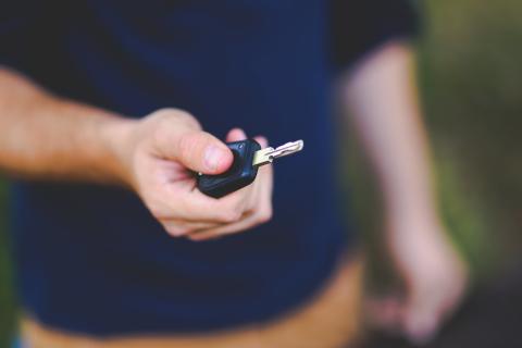 Overvejer du at købe en brugt bil næste gang? Så læs med her!