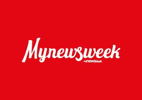 #Mynewsweek Frokostseminar i Trondheim - Suksess med innholdsmarkedsføring og digital synlighet