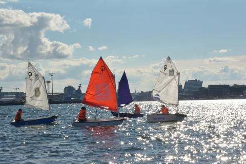 Camp24_7 Segelspaß in Kiel Sailing City (6)