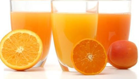 New generation of CapColors® Orange enables conversion to stable and non-artificial coloration in the beverage market