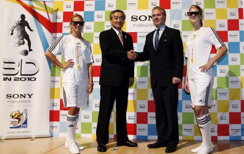 99999999AG025_Sony_Press_Co
