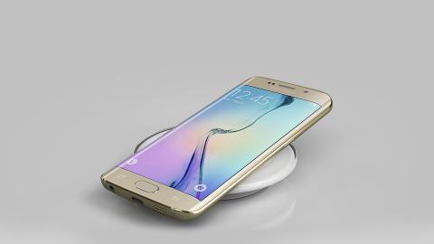Samsung lancerer Samsung Business i Danmark