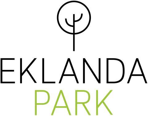 Logo_EklandaPark