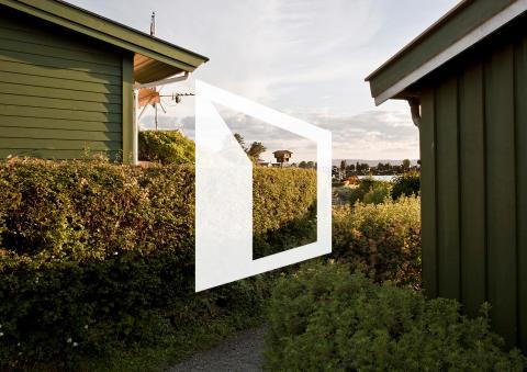 PRESSEINVITASJON: Pressekonferanse 4. juni for Eiendom Norges boligprisstatistikk, mai 2020.
