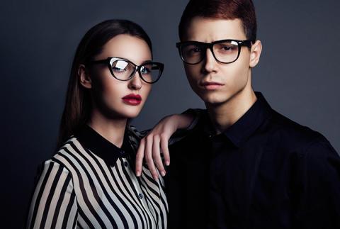 5 Procedures That Would Make Men & Women Look And Feel 21 Again