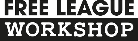 Free League launches Community Content Program