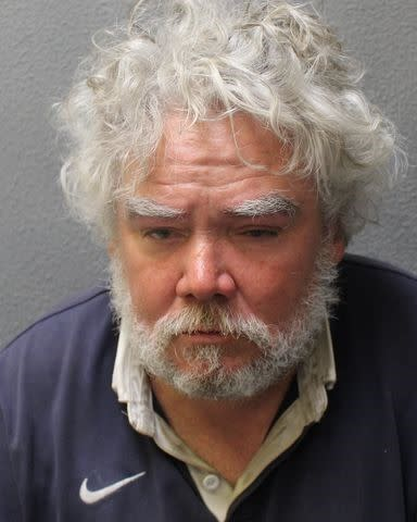 Man jailed for sexual assault of woman on bus, Hackney