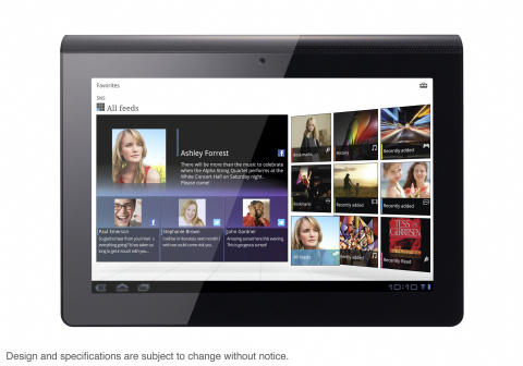 Sony tablet S1_03