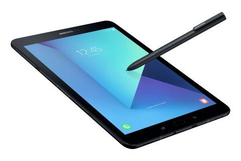 Galaxy Tab S3_3