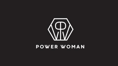 Power Woman - Fashion