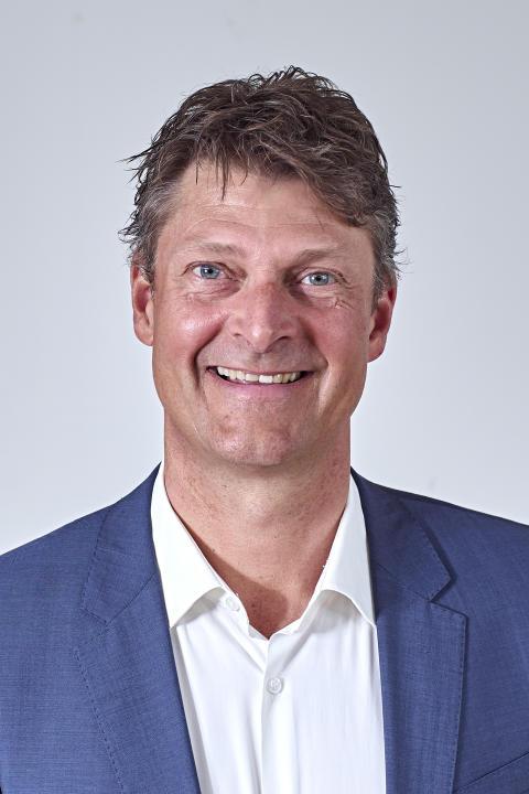 Lars Wørzner
