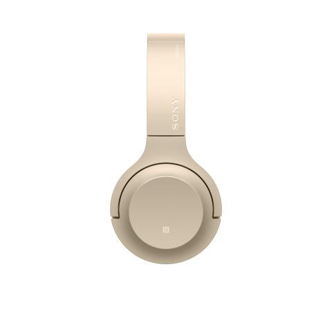 h.ear_on_2_mini_wireless_N_KeyVisual-Large