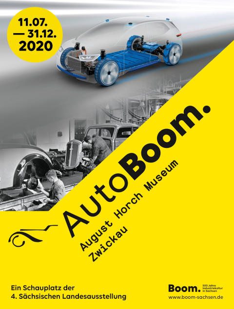 SLA2020_Corporate-Design 01 AutoBoom