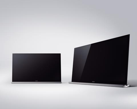 BRAVIA NX725 von Sony_02