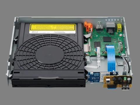 BDPS6500