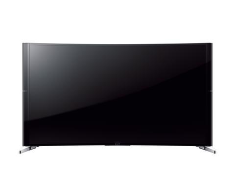 Bravia S90