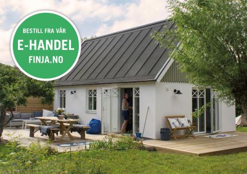 Klikk hjem ditt neste byggeprosjekt fra finja.no.jpg