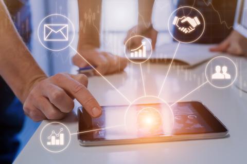 EASY SOFTWARE AG setzt auf Cloud-Lösung von SAP
