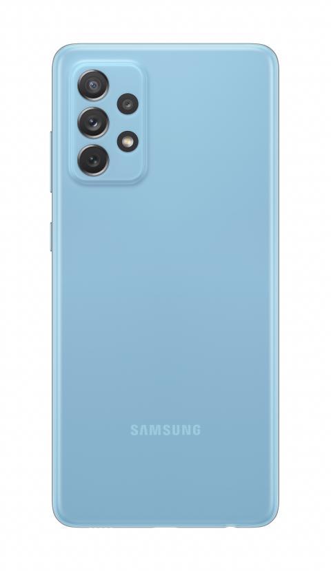 SM_A725_GalaxyA72_Awesome_Blue_Back_RAW_210314031741