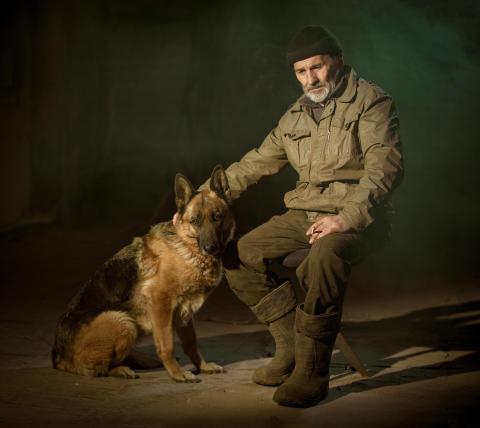 DmitryMordvintsev_RussianFederation_Open_PortraitureOpen_2018