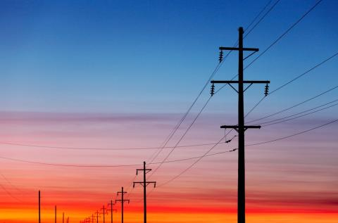 Smarter Grid Solutions appointed as Active Network Management partner for innovative project set to save networks £250 million