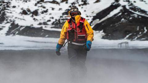 01 KS WhalersBay Antarctica - Photo Stefan Dall Hurtigruten.jpg
