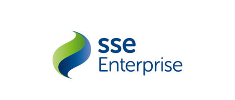 Businesses set to cash in as SSE opens up access to energy markets for smaller assets