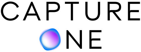 CAPTURE-ONE_PRIMARY-LOGO-STACKED-BLACK