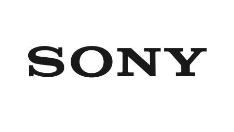 Zmiany w dziale komunikacji korporacyjnej i PR polskiego oddziału Sony