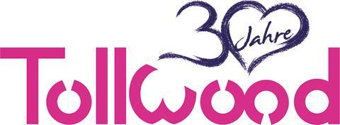 Stadtsparkasse München gratuliert Tollwood als Partner der ersten Stunde  zum 30. Geburtstag des Festivals