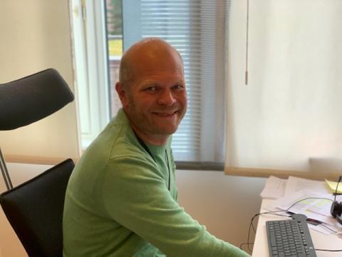 Vebjørn Jacobsen.jpg
