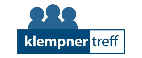 Logo Klempnertreff