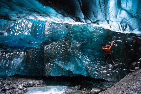 BUCK_Ice_Caves-15