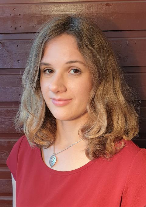 Sofia Karlsson augusti 2020.jpg