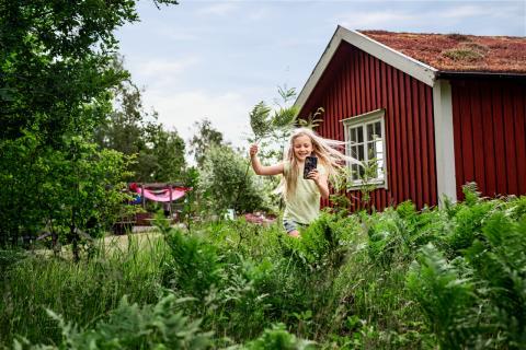 Telias topp 10 juli: Apple og Samsung beholder grepet på det norske markedet