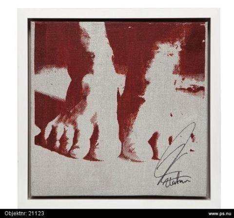 Art Against AIDS