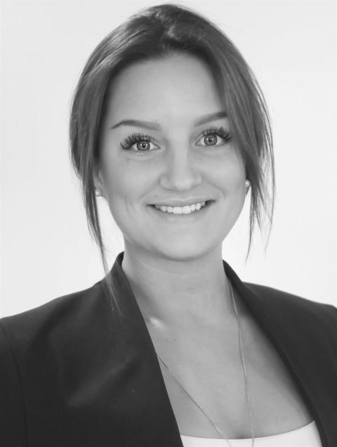 Angelica Hermansson