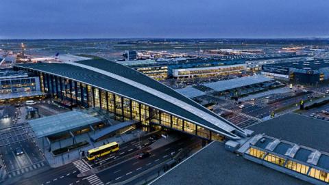 copenhagen-airport,0