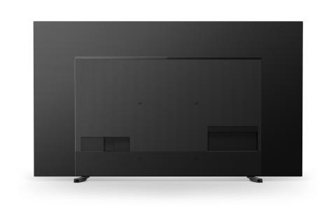 BRAVIA_65A8_4K HDR OLED TV_12