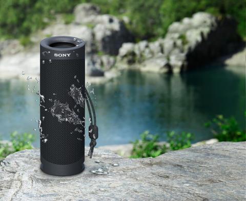 XB23_Water_dustproof-Large