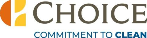 """Choice Hotels Europe startet Initiative """"Commitment to Clean"""""""