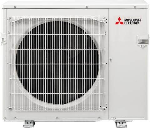 MXZ-5E_Hyperheating