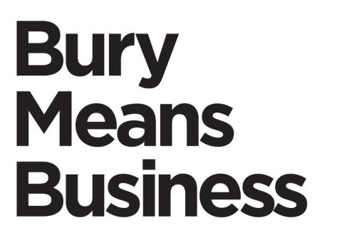 Bury Means Business: information event for the care sector