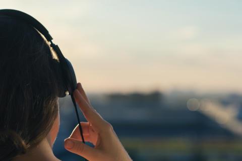 Webinar: DIBS presenterar Svensk E-handel 2018