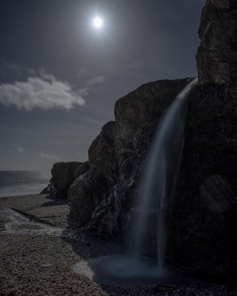 Sony 24mm Andrew Whyte Supermoon