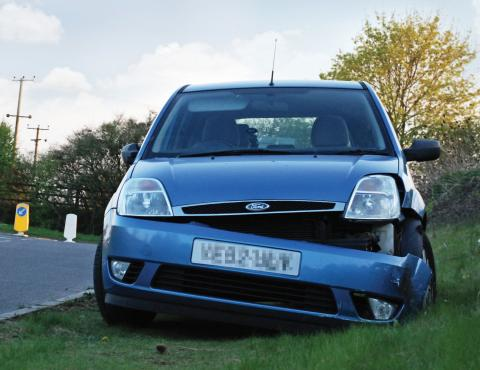 A quarter of drivers have kept penalty points secret from their insurer