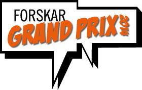Forskar Grand Prix avgörs på rockscenen