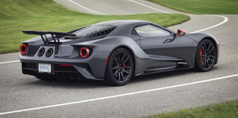 Ford GT_Carbon series_2